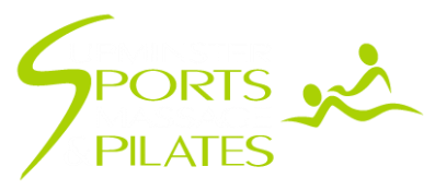 Upminster Sports Massage & Pilates